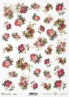 flores, rosas, ramos, pequeños artículos*Blumen, Rosen, Blumensträuße, Kleinteile*цветы, розы, букеты, мелкие предметы