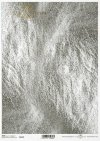 Szlachetne kamienie, tło, tapeta, srebrno-szare tło, srebro*Precious stones, background, wallpaper, silver-gray background, silver