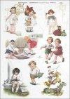 children, fun, games, toys, teddy bears, dolls, R339