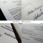 Einladungskarten / Hochzeitskarte 1742_006