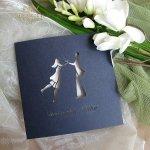 Einladungskarten / Hochzeitskarte 01693_30