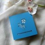 Einladungskarten / Hochzeitskarte 01698_62