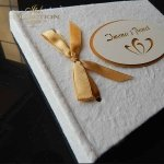 wedding guest book KG_4