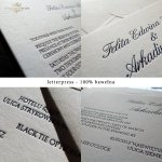 Invitations / Wedding Invitation 1742_006