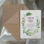 Invitations / Wedding Invitation 2063