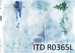 Papier ryżowy ITD R0365L