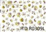 Papier ryżowy ITD R0309L