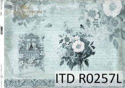 Papier ryżowy ITD R0257L