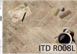 Papier ryżowy ITD R0008L