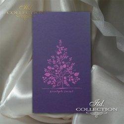 Kartki bożonarodzeniowe / kartka świąteczna K612