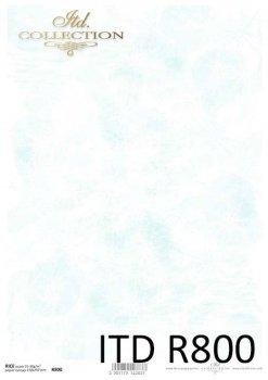 рисовая бумага для декупажа R0800