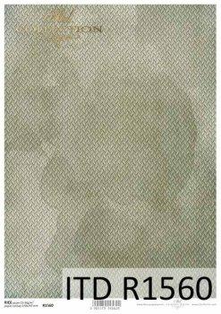 рисовая бумага для декупажа R1560