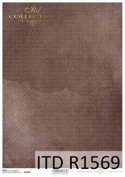рисовая бумага для декупажа R1569