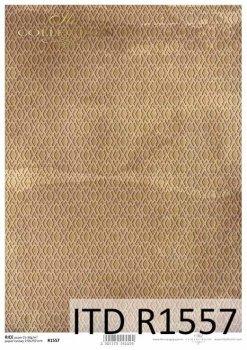 рисовая бумага для декупажа R1557