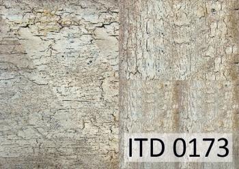 Papier für Serviettentechnik und Decoupage D0173M