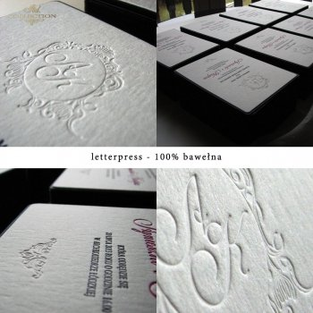 Einladungskarten / Hochzeitskarte 1742_004