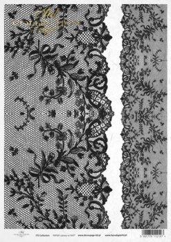 Reispapier für Serviettentechnik und Decoupage R0437