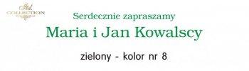 .Farbe des Textes - grün