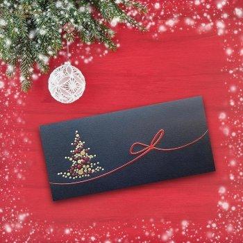 Weihnachtskarten für Unternehmen / Weihnachtskarte K514