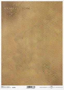 Reispapier für Serviettentechnik und Decoupage R1593
