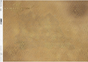 Papier ryżowy ITD R0439L