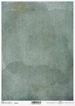 Papier ryżowy ITD R1555