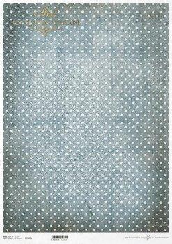 Papier ryżowy ITD R0585L