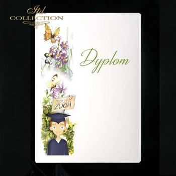 dyplom DS0120