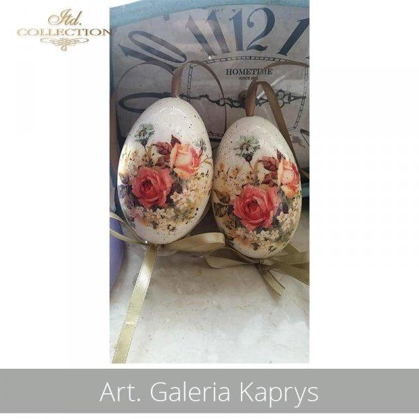 20190423-Art. Galeria Kaprys-R0421 - example 01