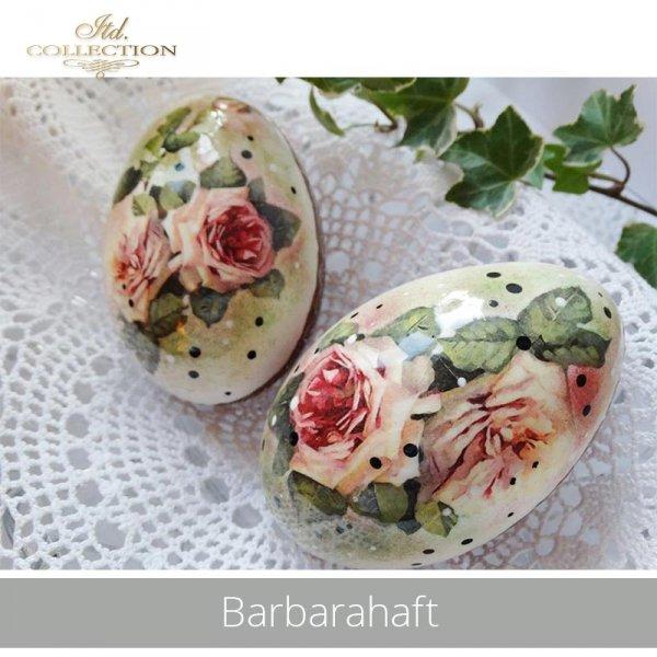 20190430-Barbarahaft-R0423-example 01
