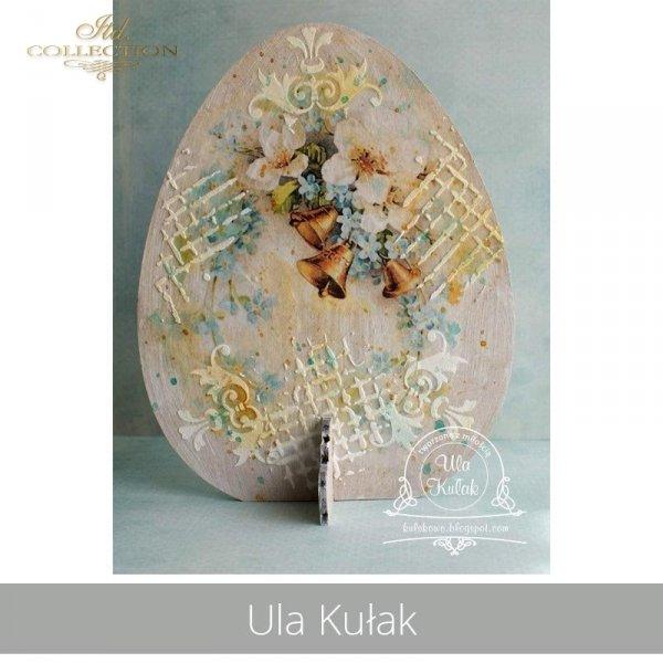 20190416-Ula Kułak-R0360 - example 04