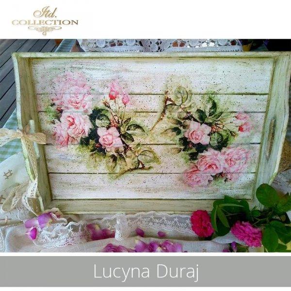 20190812-Lucyna Duraj-R0747-example 05