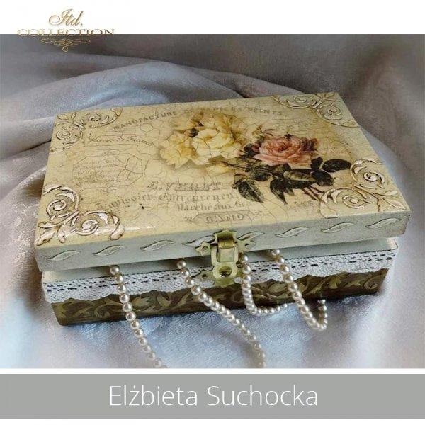 20190426-Elżbieta Suchocka1-R0713-example 104