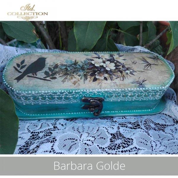 20190731-Barbara Golde-R1317-example 01