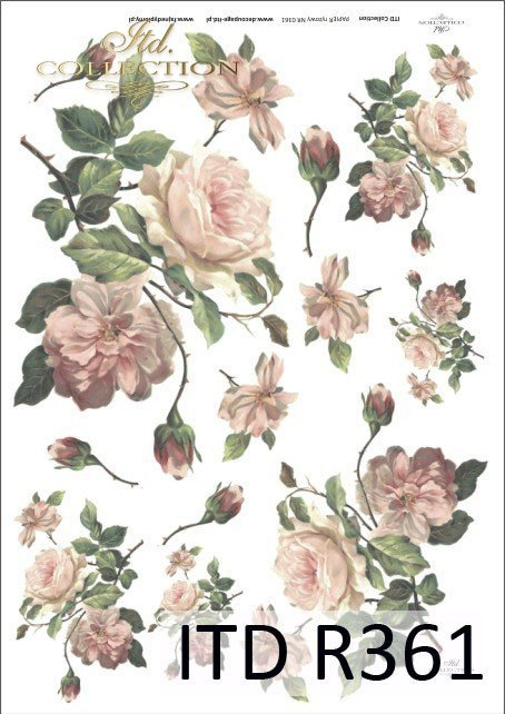 kwiat, kwiaty, pąk, pąki, pączki, liść, liście, listki, róża, róże, bukiet, bukiet, R361