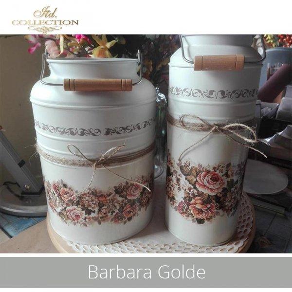 20190522-Barbara Golde-R0380-example 01