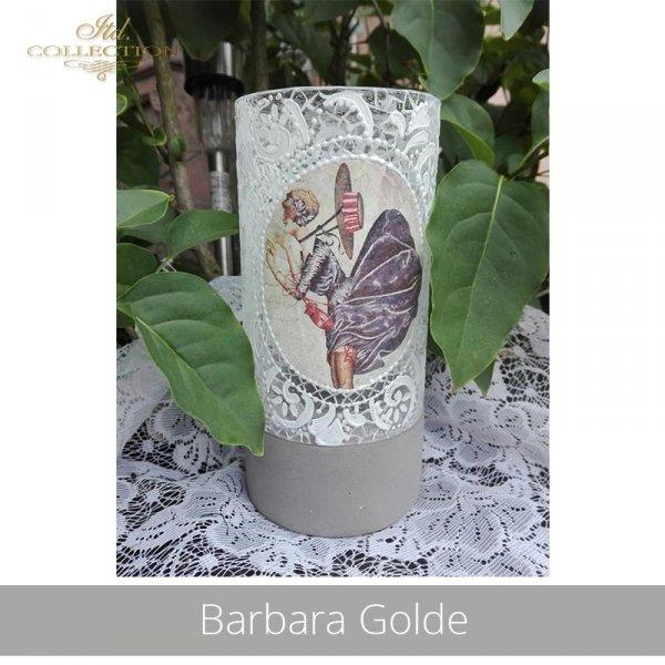 20190707-Barbara Golde-R0701-R708-example 01
