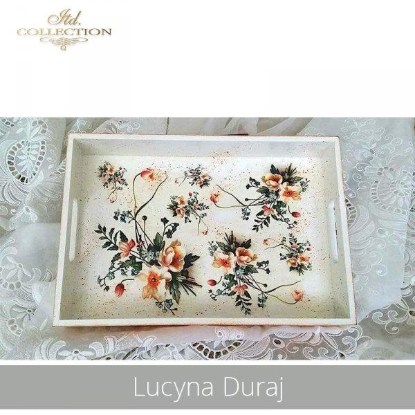 20190513-Lucyna Duraj-R0223-example 02