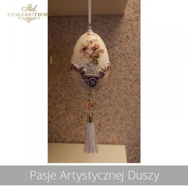 20190427-Pasje Artystycznej Duszy-R0865-example 01