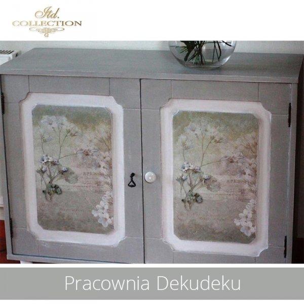 20190510-Pracownia Dekudeku-R1267-A4- R0136L-example 01