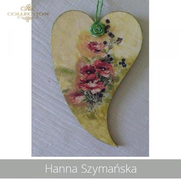 20190613-Hanna Szymańska-R1100-example 01