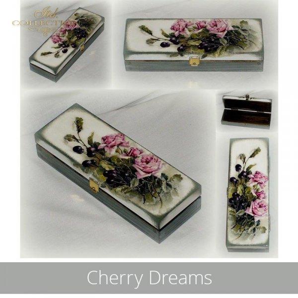 20190428-Cherry Dreams-R1103-example 01