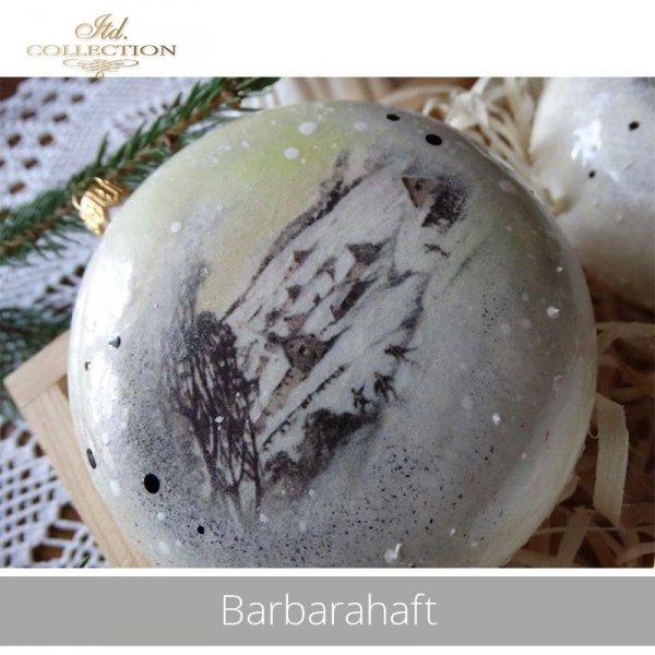 20190530-Barbarahaft-R0993-example 03