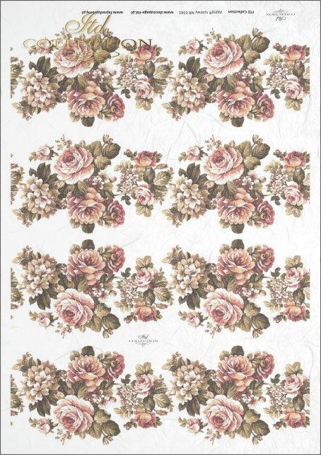 bukiet, bukiety, kwiat, kwiaty, róża, róże, bouquet, bouquets, flower, flowers, rose, roses, R381