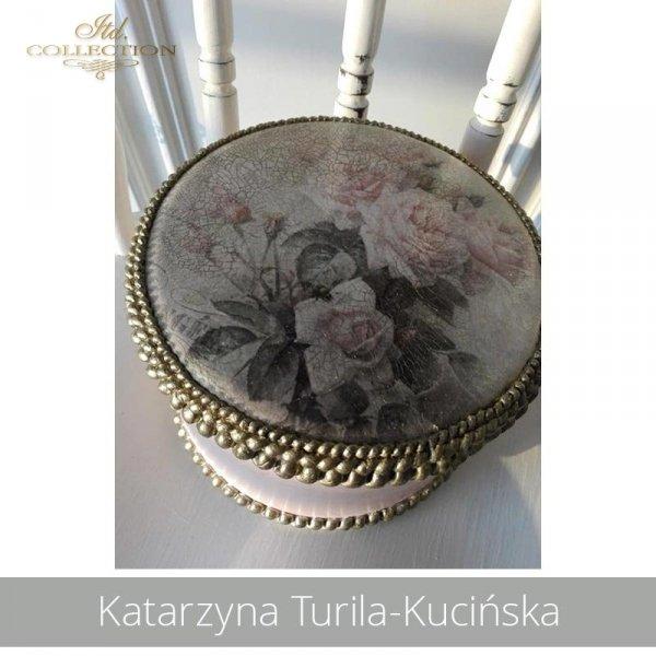 20190423-Katarzyna Turila-Kucińska-R0747 - example 02