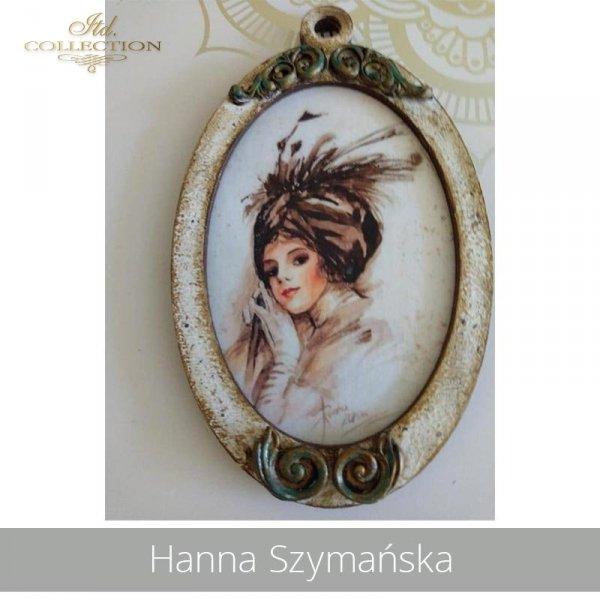 20190531-Hanna Szymańska-R0279-A4-ITD 0373-example 06
