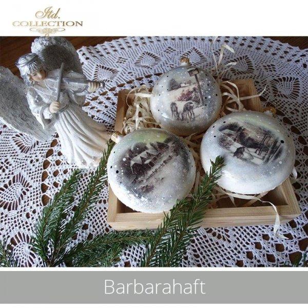 20190530-Barbarahaft-R0994-example 01