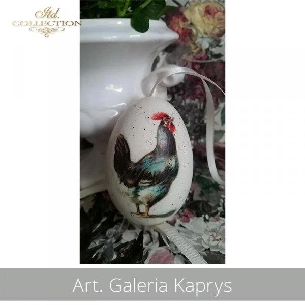 20190423-Art. Galeria Kaprys-R0846 - example 01