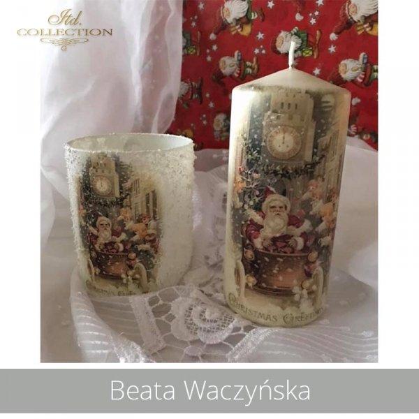 20190430-Beata Waczyńska-R1007-A4-R1009-example 02