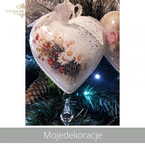20190424-Mojedekoracje-R1101_2-example 02